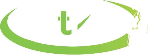 Petko Lifestyle